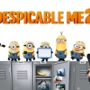 Download 013 Despicable Me 2 Hd Wallpapers, 013 Despicable Me 2 Hd Wallpapers Hd Wallpaper download for Desktop, PC, Laptop. 013 Despicable Me 2 Hd Wallpapers HD Wallpapers, High Definition Quality Wallpapers of 013 Despicable Me 2 Hd Wallpapers.