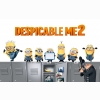 2013 Despicable Me 2 Hd Wallpapers