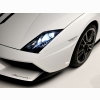 08 Lamborghini Gallardo Lp570 4 Spyder Performante 2011 Wallpaper