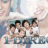 Download 1 direction cover, 1 direction cover  Wallpaper download for Desktop, PC, Laptop. 1 direction cover HD Wallpapers, High Definition Quality Wallpapers of 1 direction cover.