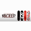 10 Deep Cover
