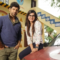 10 Endrathukulla Tamil Movie