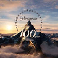 100 Years Of Paramount Wallpapers