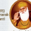 Download      happy guru nanak jayanti wallpaper,      happy guru nanak jayanti wallpaper  Wallpaper download for Desktop, PC, Laptop.      happy guru nanak jayanti wallpaper HD Wallpapers, High Definition Quality Wallpapers of      happy guru nanak jayanti wallpaper.