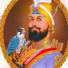 Download      guru gobind singh ji wallpaper   ,      guru gobind singh ji wallpaper     Wallpaper download for Desktop, PC, Laptop.      guru gobind singh ji wallpaper    HD Wallpapers, High Definition Quality Wallpapers of      guru gobind singh ji wallpaper   .