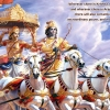 Download      bhagavad gita wallpaper   ,      bhagavad gita wallpaper     Wallpaper download for Desktop, PC, Laptop.      bhagavad gita wallpaper    HD Wallpapers, High Definition Quality Wallpapers of      bhagavad gita wallpaper   .