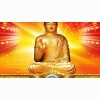 Chinese Buddha Wallpapers