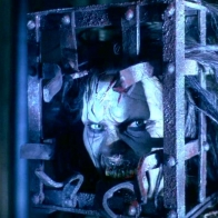13 Ghosts Wallpaper