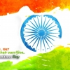 Download 15 augush 1947 happy independence day hd wallpaper,15 August indian independence day full HD wallpaper collection. Independence day new pbeautifulos, wallpaper, images free download. Independence day quotes, nara, slogan, wishes wallpaper free for desktop