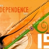 Download 15 august happy independence day hd wallpaper,15 August indian independence day full HD wallpaper collection. Independence day new pbeautifulos, wallpaper, images free download. Independence day quotes, nara, slogan, wishes wallpaper free for desktop