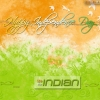 Download 15 august vande maataram hd wallpaper free,15 August indian independence day full HD wallpaper collection. Independence day new pbeautifulos, wallpaper, images free download. Independence day quotes, nara, slogan, wishes wallpaper free for desktop