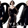 Download 2012 Bond Movie Skyfall HD & Widescreen Games Wallpaper from the above resolutions. Free High Resolution Desktop Wallpapers for Widescreen, Fullscreen, High Definition, Dual Monitors, Mobile