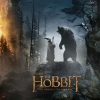 Download The Hobbit 2012 Movie HD & Widescreen Games Wallpaper from the above resolutions. Free High Resolution Desktop Wallpapers for Widescreen, Fullscreen, High Definition, Dual Monitors, Mobile