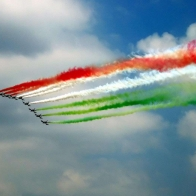 159928 Download 15 August Independence Day Of India