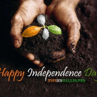 15th August 1947 Independence Day Of India Hd 2012