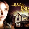 Download House at the End of the Street HD & Widescreen Games Wallpaper from the above resolutions. Free High Resolution Desktop Wallpapers for Widescreen, Fullscreen, High Definition, Dual Monitors, Mobile