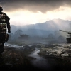 Download Battlefield Play HD & Widescreen Games Wallpaper from the above resolutions. Free High Resolution Desktop Wallpapers for Widescreen, Fullscreen, High Definition, Dual Monitors, Mobile