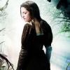 Download Kristen Stewart in Snow White and the Huntsman HD & Widescreen Games Wallpaper from the above resolutions. Free High Resolution Desktop Wallpapers for Widescreen, Fullscreen, High Definition, Dual Monitors, Mobile