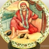 Download     saibaba   ,     saibaba     Wallpaper download for Desktop, PC, Laptop.     saibaba    HD Wallpapers, High Definition Quality Wallpapers of     saibaba   .