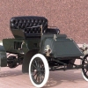 Download 1902 rambler model c wallpaper, 1902 rambler model c wallpaper  Wallpaper download for Desktop, PC, Laptop. 1902 rambler model c wallpaper HD Wallpapers, High Definition Quality Wallpapers of 1902 rambler model c wallpaper.