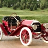 Download 1909 hudson roadster wallpaper, 1909 hudson roadster wallpaper  Wallpaper download for Desktop, PC, Laptop. 1909 hudson roadster wallpaper HD Wallpapers, High Definition Quality Wallpapers of 1909 hudson roadster wallpaper.