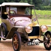 Download 1911 delage type tr roadster wallpaper, 1911 delage type tr roadster wallpaper  Wallpaper download for Desktop, PC, Laptop. 1911 delage type tr roadster wallpaper HD Wallpapers, High Definition Quality Wallpapers of 1911 delage type tr roadster wallpaper.