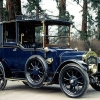 Download 1912 rover 12 hp laundaulette wallpaper, 1912 rover 12 hp laundaulette wallpaper  Wallpaper download for Desktop, PC, Laptop. 1912 rover 12 hp laundaulette wallpaper HD Wallpapers, High Definition Quality Wallpapers of 1912 rover 12 hp laundaulette wallpaper.