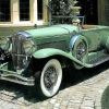 Download 1933 duesenberg j convertible coupe wallpaper, 1933 duesenberg j convertible coupe wallpaper  Wallpaper download for Desktop, PC, Laptop. 1933 duesenberg j convertible coupe wallpaper HD Wallpapers, High Definition Quality Wallpapers of 1933 duesenberg j convertible coupe wallpaper.