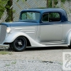 Download 1935 chevy coupe custom wallpaper, 1935 chevy coupe custom wallpaper  Wallpaper download for Desktop, PC, Laptop. 1935 chevy coupe custom wallpaper HD Wallpapers, High Definition Quality Wallpapers of 1935 chevy coupe custom wallpaper.