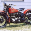 Download 1936 harley davidson wallpaper, 1936 harley davidson wallpaper  Wallpaper download for Desktop, PC, Laptop. 1936 harley davidson wallpaper HD Wallpapers, High Definition Quality Wallpapers of 1936 harley davidson wallpaper.