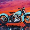 Download 1938 harley davidson el knucklehead wallpaper, 1938 harley davidson el knucklehead wallpaper  Wallpaper download for Desktop, PC, Laptop. 1938 harley davidson el knucklehead wallpaper HD Wallpapers, High Definition Quality Wallpapers of 1938 harley davidson el knucklehead wallpaper.