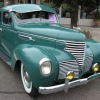 Download 1939 desoto 4 door sedan wallpaper, 1939 desoto 4 door sedan wallpaper  Wallpaper download for Desktop, PC, Laptop. 1939 desoto 4 door sedan wallpaper HD Wallpapers, High Definition Quality Wallpapers of 1939 desoto 4 door sedan wallpaper.