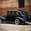 Download 1939 right hand drive chevrolet sedan wallpaper, 1939 right hand drive chevrolet sedan wallpaper  Wallpaper download for Desktop, PC, Laptop. 1939 right hand drive chevrolet sedan wallpaper HD Wallpapers, High Definition Quality Wallpapers of 1939 right hand drive chevrolet sedan wallpaper.