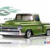 Download 1955 checy truck wallpaper, 1955 checy truck wallpaper  Wallpaper download for Desktop, PC, Laptop. 1955 checy truck wallpaper HD Wallpapers, High Definition Quality Wallpapers of 1955 checy truck wallpaper.