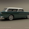 Download 1955 chevrolet bel air nomad wallpaper, 1955 chevrolet bel air nomad wallpaper  Wallpaper download for Desktop, PC, Laptop. 1955 chevrolet bel air nomad wallpaper HD Wallpapers, High Definition Quality Wallpapers of 1955 chevrolet bel air nomad wallpaper.