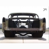 1955 Chevrolet Bel Air Sweetnlow Wallpaper