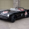 Download 1957 corvette road racer wallpaper, 1957 corvette road racer wallpaper  Wallpaper download for Desktop, PC, Laptop. 1957 corvette road racer wallpaper HD Wallpapers, High Definition Quality Wallpapers of 1957 corvette road racer wallpaper.