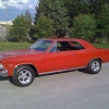Download 1966 chevrolet chevelle ss 396 wallpaper, 1966 chevrolet chevelle ss 396 wallpaper  Wallpaper download for Desktop, PC, Laptop. 1966 chevrolet chevelle ss 396 wallpaper HD Wallpapers, High Definition Quality Wallpapers of 1966 chevrolet chevelle ss 396 wallpaper.