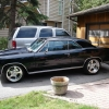 Download 1966 chevy chevelle black wallpaper, 1966 chevy chevelle black wallpaper  Wallpaper download for Desktop, PC, Laptop. 1966 chevy chevelle black wallpaper HD Wallpapers, High Definition Quality Wallpapers of 1966 chevy chevelle black wallpaper.