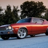 Download 1968 chevrolet chevelle wallpaper, 1968 chevrolet chevelle wallpaper  Wallpaper download for Desktop, PC, Laptop. 1968 chevrolet chevelle wallpaper HD Wallpapers, High Definition Quality Wallpapers of 1968 chevrolet chevelle wallpaper.