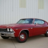 Download 1969 chevelle ss 396 wallpaper, 1969 chevelle ss 396 wallpaper  Wallpaper download for Desktop, PC, Laptop. 1969 chevelle ss 396 wallpaper HD Wallpapers, High Definition Quality Wallpapers of 1969 chevelle ss 396 wallpaper.