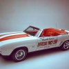 Download 1969 chevrolet camaro official pace car wallpaper, 1969 chevrolet camaro official pace car wallpaper  Wallpaper download for Desktop, PC, Laptop. 1969 chevrolet camaro official pace car wallpaper HD Wallpapers, High Definition Quality Wallpapers of 1969 chevrolet camaro official pace car wallpaper.