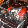 Download 1970 chevrolet chevelle engine wallpaper, 1970 chevrolet chevelle engine wallpaper  Wallpaper download for Desktop, PC, Laptop. 1970 chevrolet chevelle engine wallpaper HD Wallpapers, High Definition Quality Wallpapers of 1970 chevrolet chevelle engine wallpaper.