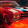 Download 1970 chevy wallpaper, 1970 chevy wallpaper  Wallpaper download for Desktop, PC, Laptop. 1970 chevy wallpaper HD Wallpapers, High Definition Quality Wallpapers of 1970 chevy wallpaper.