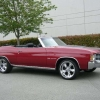Download 1971 chevy chevelle malibu ragtop wallpaper, 1971 chevy chevelle malibu ragtop wallpaper  Wallpaper download for Desktop, PC, Laptop. 1971 chevy chevelle malibu ragtop wallpaper HD Wallpapers, High Definition Quality Wallpapers of 1971 chevy chevelle malibu ragtop wallpaper.