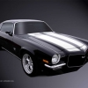 Download 1972 ss wallpaper, 1972 ss wallpaper  Wallpaper download for Desktop, PC, Laptop. 1972 ss wallpaper HD Wallpapers, High Definition Quality Wallpapers of 1972 ss wallpaper.