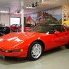 Download 1993 corvette wallpaper, 1993 corvette wallpaper  Wallpaper download for Desktop, PC, Laptop. 1993 corvette wallpaper HD Wallpapers, High Definition Quality Wallpapers of 1993 corvette wallpaper.