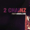 Download 2 chainz cover, 2 chainz cover  Wallpaper download for Desktop, PC, Laptop. 2 chainz cover HD Wallpapers, High Definition Quality Wallpapers of 2 chainz cover.