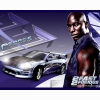 2 Fast 2 Furious Wallpaper