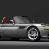 Download 2001 BMW Z8 Roadster wallpaper HD & Widescreen Games Wallpaper from the above resolutions. Free High Resolution Desktop Wallpapers for Widescreen, Fullscreen, High Definition, Dual Monitors, Mobile